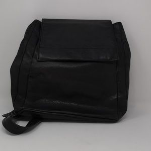 Tignanello backpack